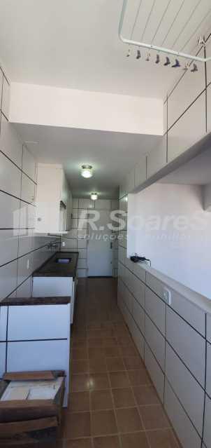 77ccc7e1-95c2-4d3e-a4ea-943dfb - Apartamento 2 quartos à venda Rio de Janeiro,RJ - R$ 915.000 - BTAP20020 - 20