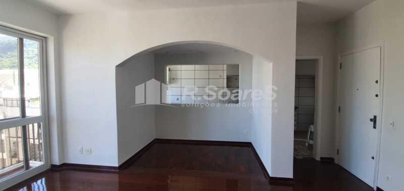 85df962c-86ed-4601-b66e-36ed34 - Apartamento 2 quartos à venda Rio de Janeiro,RJ - R$ 915.000 - BTAP20020 - 8