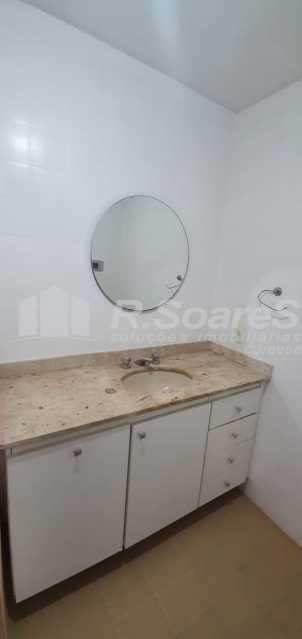 133c64cc-8b49-4bb1-957f-62c16f - Apartamento 2 quartos à venda Rio de Janeiro,RJ - R$ 915.000 - BTAP20020 - 16
