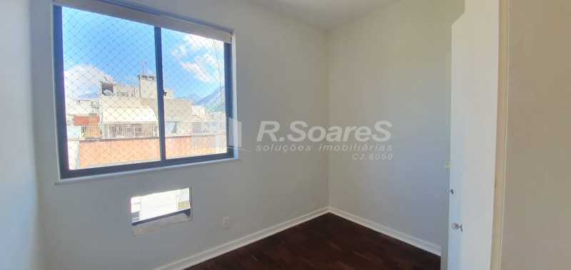 412ca457-2118-4c23-8d07-4acc03 - Apartamento 2 quartos à venda Rio de Janeiro,RJ - R$ 915.000 - BTAP20020 - 15