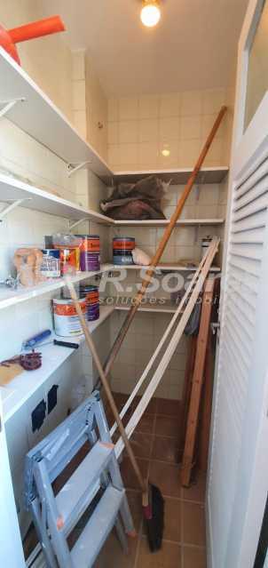 903fc3ac-40b4-45e2-9b64-bebb98 - Apartamento 2 quartos à venda Rio de Janeiro,RJ - R$ 915.000 - BTAP20020 - 22