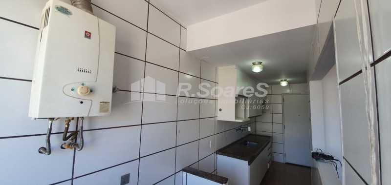 0946b3a2-384b-4ceb-91af-2b10ed - Apartamento 2 quartos à venda Rio de Janeiro,RJ - R$ 915.000 - BTAP20020 - 21