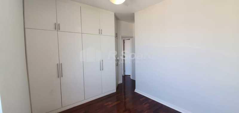 2491d154-2d22-458a-80bf-1ec5bf - Apartamento 2 quartos à venda Rio de Janeiro,RJ - R$ 915.000 - BTAP20020 - 12