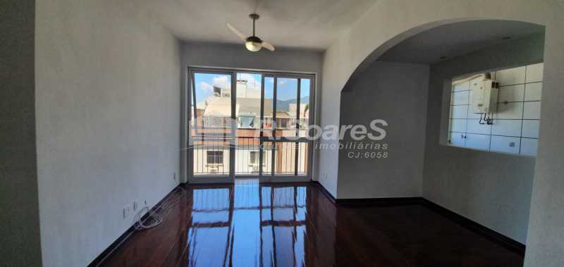 6227fe23-c02f-4f52-8415-3e424f - Apartamento 2 quartos à venda Rio de Janeiro,RJ - R$ 915.000 - BTAP20020 - 5