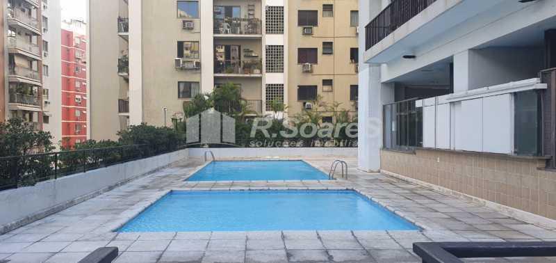 6515b8bd-8970-4f14-8eba-195035 - Apartamento 2 quartos à venda Rio de Janeiro,RJ - R$ 915.000 - BTAP20020 - 24