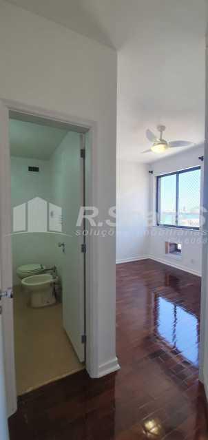 33763ebe-6025-457c-955f-2d095f - Apartamento 2 quartos à venda Rio de Janeiro,RJ - R$ 915.000 - BTAP20020 - 10