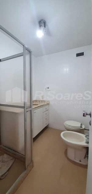 552721cf-db6c-41ca-acad-0231a9 - Apartamento 2 quartos à venda Rio de Janeiro,RJ - R$ 915.000 - BTAP20020 - 17