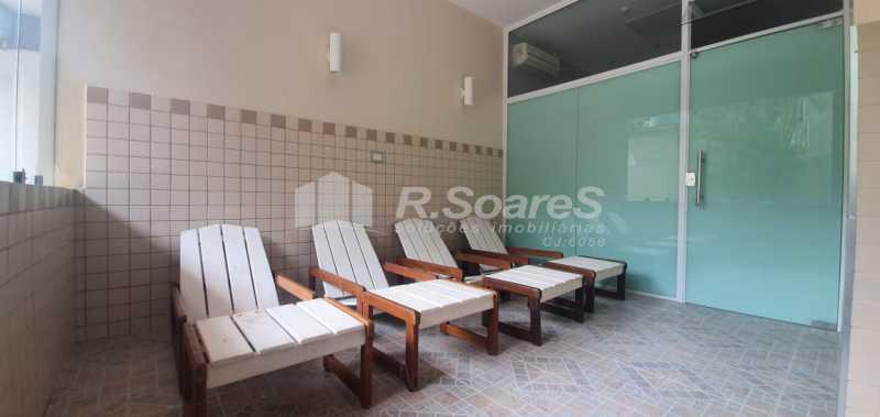 b9bbd9db-a92d-4218-800b-9c9018 - Apartamento 2 quartos à venda Rio de Janeiro,RJ - R$ 915.000 - BTAP20020 - 25