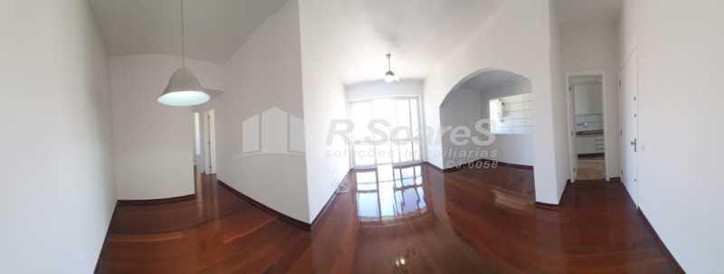 b88e5ab4-afa8-4c13-baaa-d403df - Apartamento 2 quartos à venda Rio de Janeiro,RJ - R$ 915.000 - BTAP20020 - 7