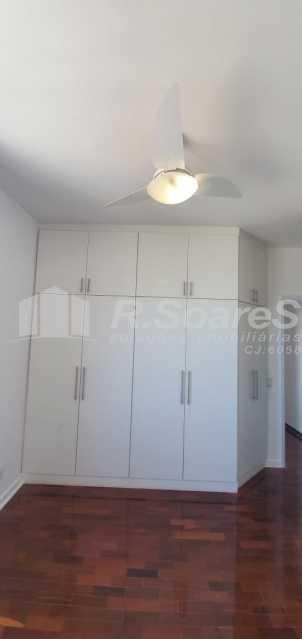 b720c0b0-b835-4920-97a9-75b959 - Apartamento 2 quartos à venda Rio de Janeiro,RJ - R$ 915.000 - BTAP20020 - 13