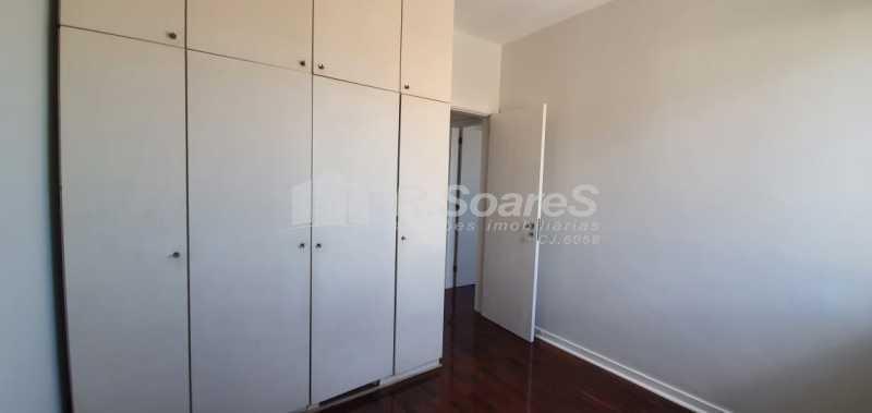 b1003afc-a001-4452-8ee4-e7ba9f - Apartamento 2 quartos à venda Rio de Janeiro,RJ - R$ 915.000 - BTAP20020 - 14