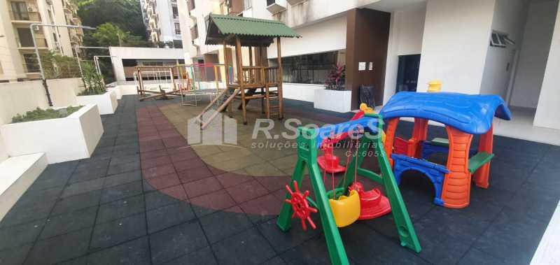 d274f009-ada1-4c81-936f-27bbd8 - Apartamento 2 quartos à venda Rio de Janeiro,RJ - R$ 915.000 - BTAP20020 - 28