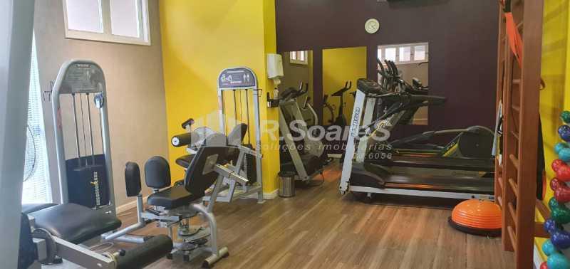 e2ae338f-2414-4a7d-bbf9-6defdb - Apartamento 2 quartos à venda Rio de Janeiro,RJ - R$ 915.000 - BTAP20020 - 30