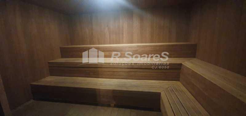 e6c0b5ed-174d-4416-b1d9-81e276 - Apartamento 2 quartos à venda Rio de Janeiro,RJ - R$ 915.000 - BTAP20020 - 26
