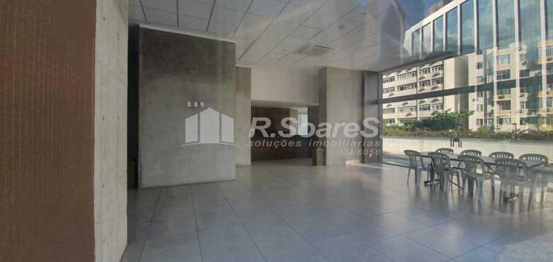 d608be55-296b-4281-845f-2f8726 - Apartamento 2 quartos à venda Rio de Janeiro,RJ - R$ 915.000 - BTAP20020 - 23