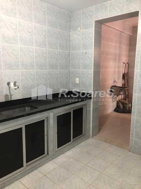 WhatsApp Image 2021-03-10 at 1 - Casa 7 quartos para alugar Rio de Janeiro,RJ - R$ 9.500 - LDCA70002 - 1