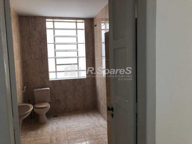 WhatsApp Image 2021-03-10 at 1 - Casa 7 quartos para alugar Rio de Janeiro,RJ - R$ 9.500 - LDCA70002 - 5