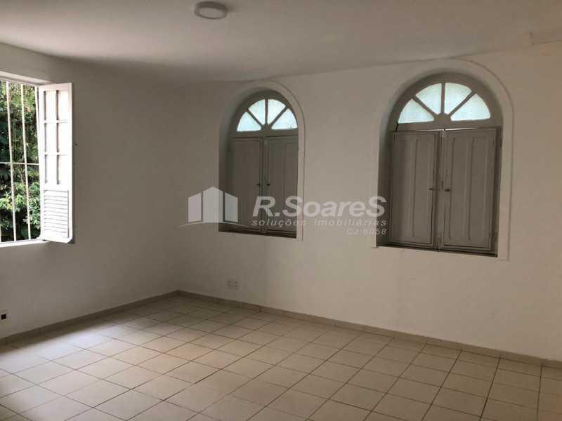 WhatsApp Image 2021-03-10 at 1 - Casa 7 quartos para alugar Rio de Janeiro,RJ - R$ 9.500 - LDCA70002 - 6