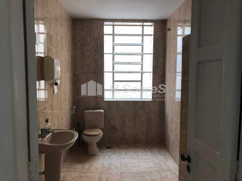 WhatsApp Image 2021-03-10 at 1 - Casa 7 quartos para alugar Rio de Janeiro,RJ - R$ 9.500 - LDCA70002 - 7