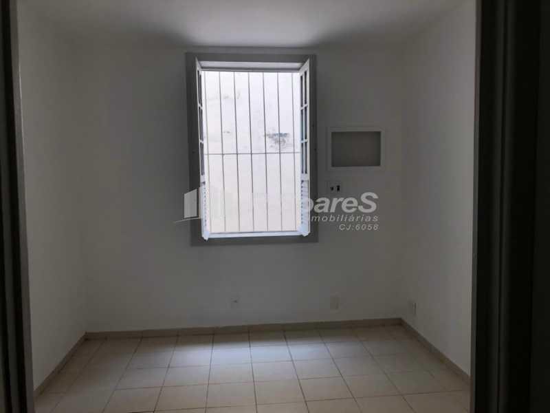 WhatsApp Image 2021-03-10 at 1 - Casa 7 quartos para alugar Rio de Janeiro,RJ - R$ 9.500 - LDCA70002 - 9