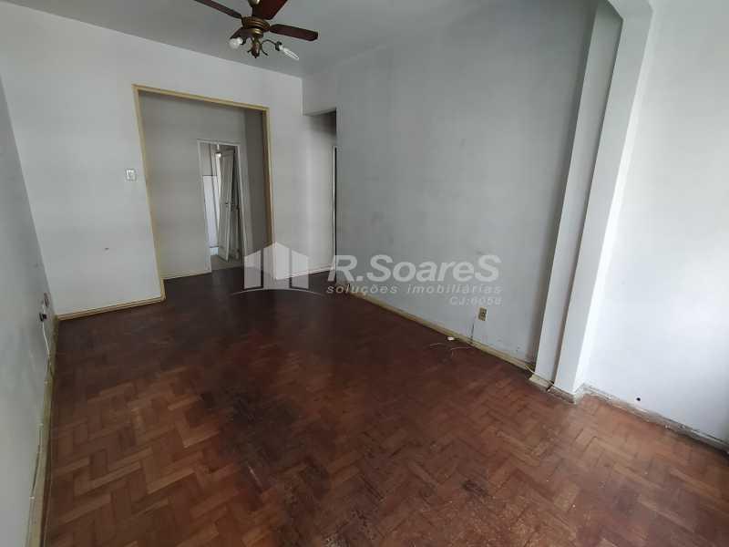 IMG_20210312_105323 - Apartamento 2 quartos à venda Rio de Janeiro,RJ - R$ 560.000 - BTAP20022 - 3