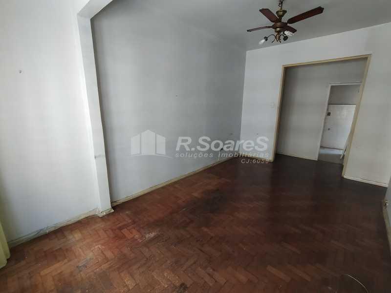 IMG_20210312_105329 - Apartamento 2 quartos à venda Rio de Janeiro,RJ - R$ 560.000 - BTAP20022 - 4