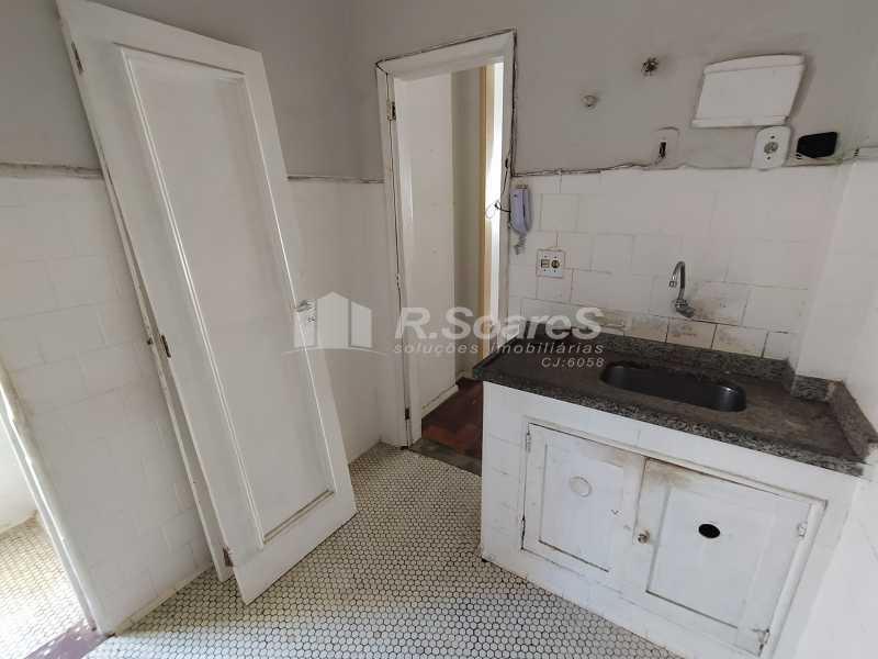 IMG_20210312_105424 - Apartamento 2 quartos à venda Rio de Janeiro,RJ - R$ 560.000 - BTAP20022 - 16