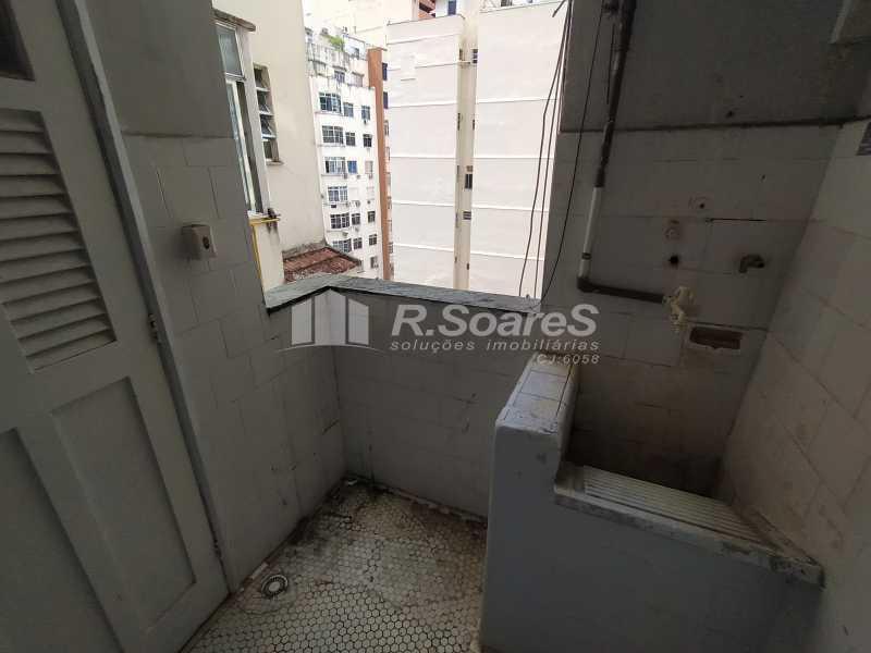 IMG_20210312_105619 - Apartamento 2 quartos à venda Rio de Janeiro,RJ - R$ 560.000 - BTAP20022 - 19