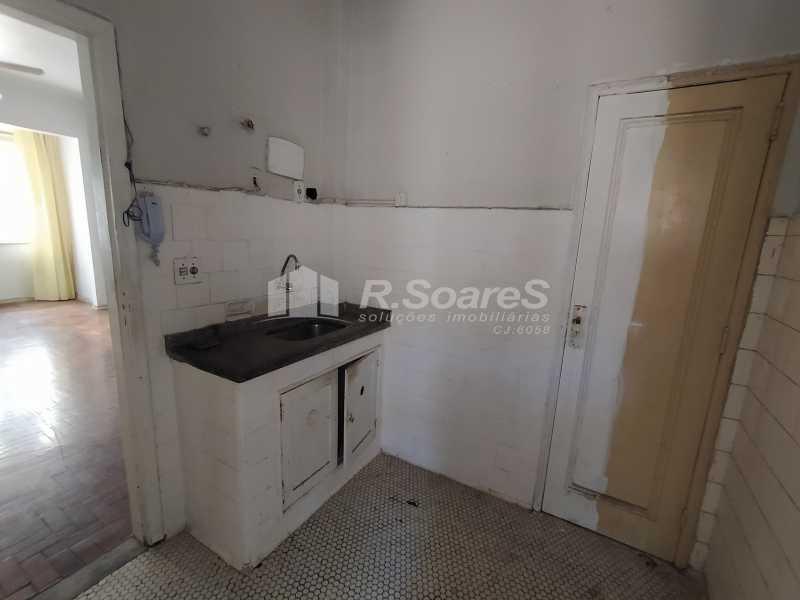 IMG_20210312_105708 - Apartamento 2 quartos à venda Rio de Janeiro,RJ - R$ 560.000 - BTAP20022 - 18