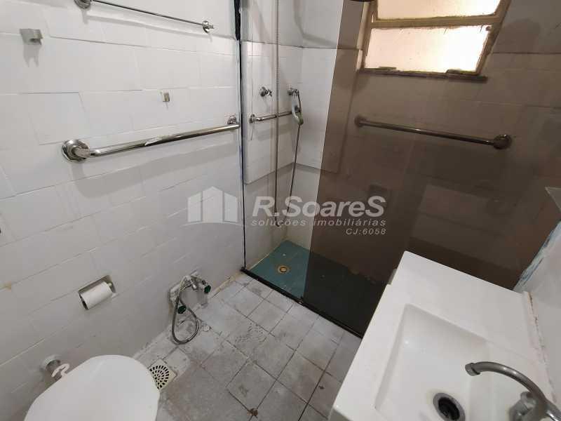 IMG_20210312_105828 - Apartamento 2 quartos à venda Rio de Janeiro,RJ - R$ 560.000 - BTAP20022 - 11