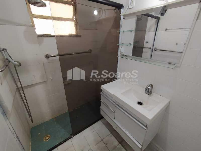IMG_20210312_105841 - Apartamento 2 quartos à venda Rio de Janeiro,RJ - R$ 560.000 - BTAP20022 - 12