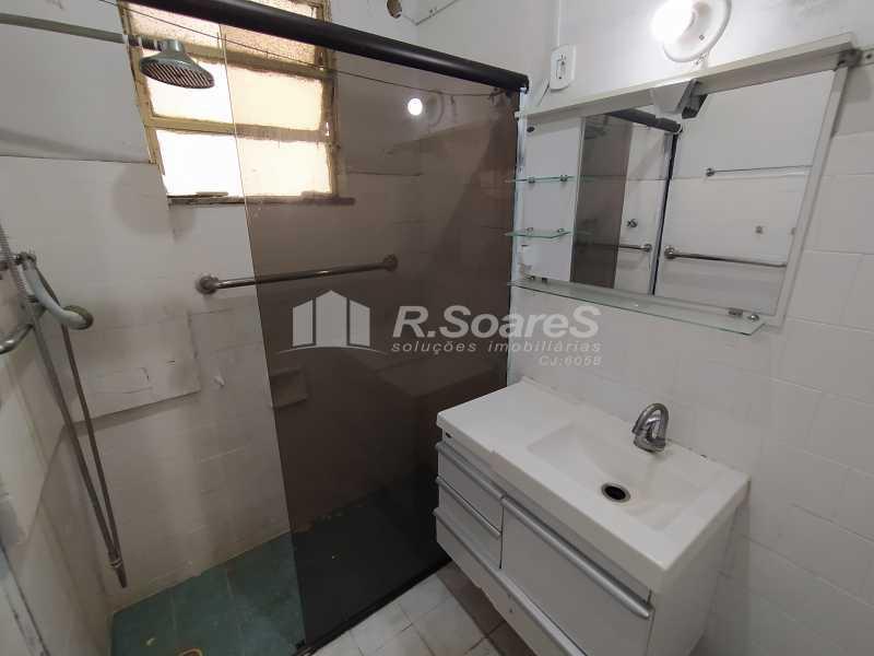 IMG_20210312_105844 - Apartamento 2 quartos à venda Rio de Janeiro,RJ - R$ 560.000 - BTAP20022 - 14