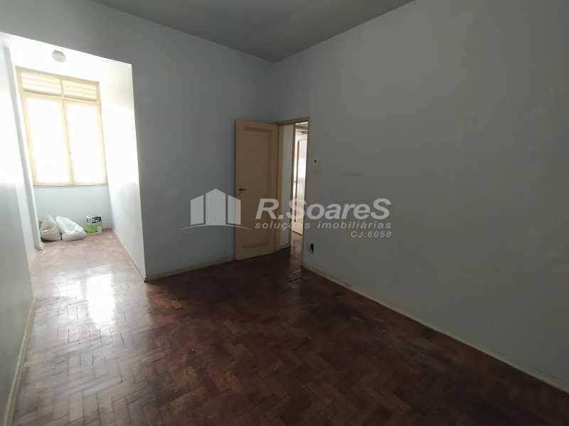 IMG_20210312_105926 - Apartamento 2 quartos à venda Rio de Janeiro,RJ - R$ 560.000 - BTAP20022 - 9