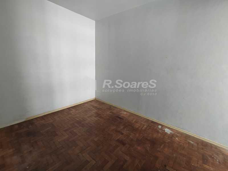 IMG_20210312_110002 - Apartamento 2 quartos à venda Rio de Janeiro,RJ - R$ 560.000 - BTAP20022 - 10