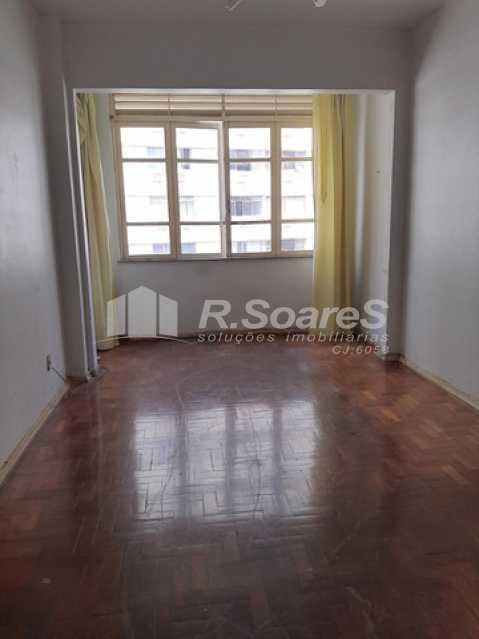 964100627804003 - Apartamento 2 quartos à venda Rio de Janeiro,RJ - R$ 560.000 - BTAP20022 - 1