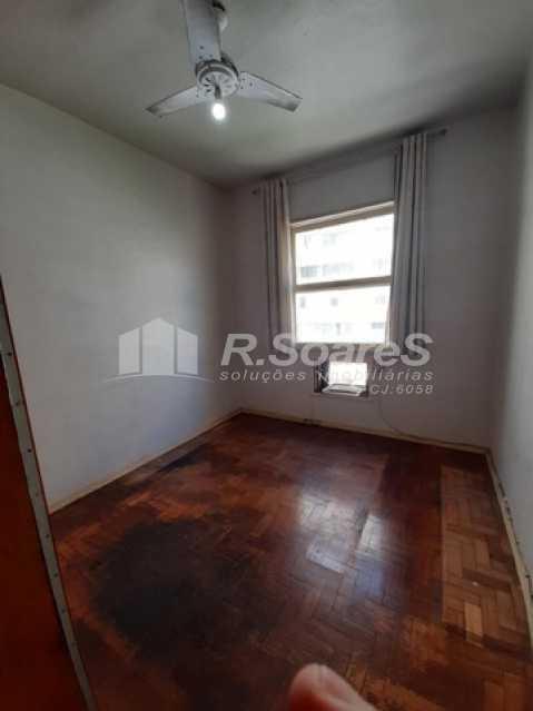 968126266202245 - Apartamento 2 quartos à venda Rio de Janeiro,RJ - R$ 560.000 - BTAP20022 - 5