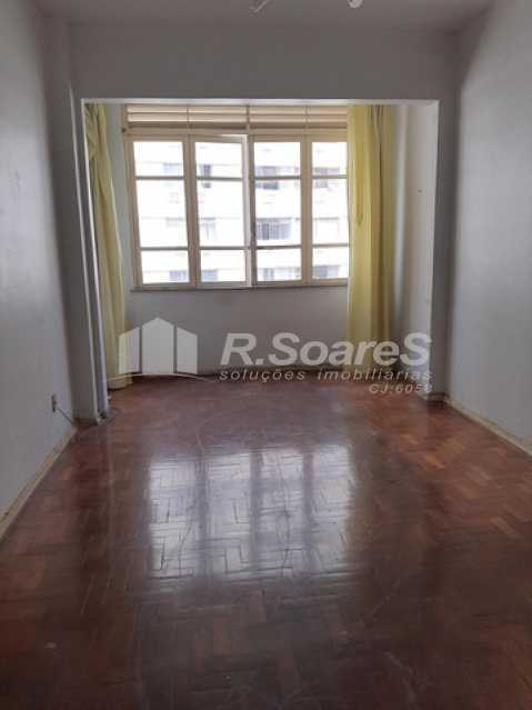 964100627804003 - Apartamento 2 quartos à venda Rio de Janeiro,RJ - R$ 560.000 - BTAP20022 - 23