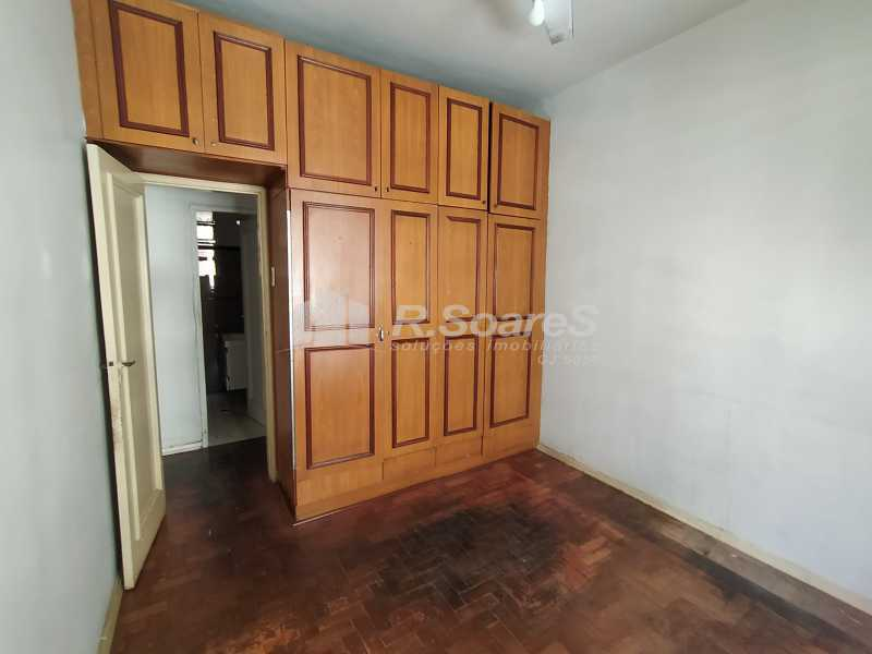 IMG_20210312_105750 - Apartamento 2 quartos à venda Rio de Janeiro,RJ - R$ 560.000 - BTAP20022 - 25