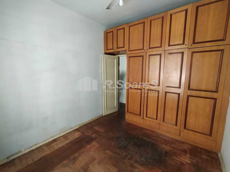 IMG_20210312_105803 - Apartamento 2 quartos à venda Rio de Janeiro,RJ - R$ 560.000 - BTAP20022 - 26