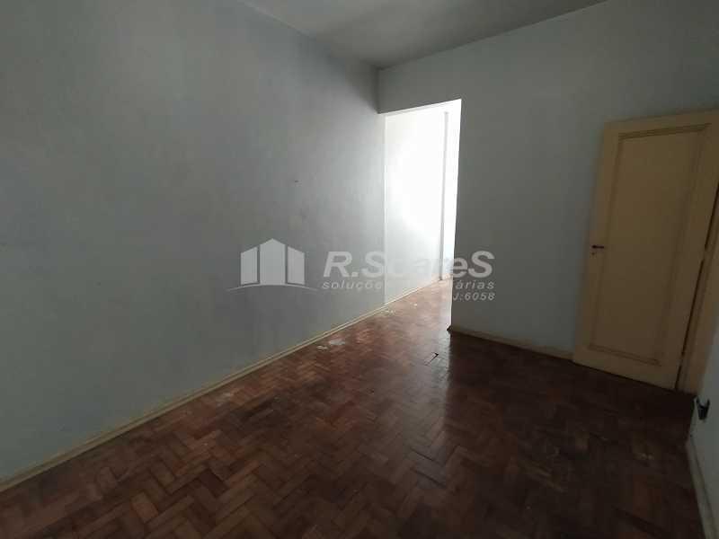 IMG_20210312_105933 - Apartamento 2 quartos à venda Rio de Janeiro,RJ - R$ 560.000 - BTAP20022 - 28