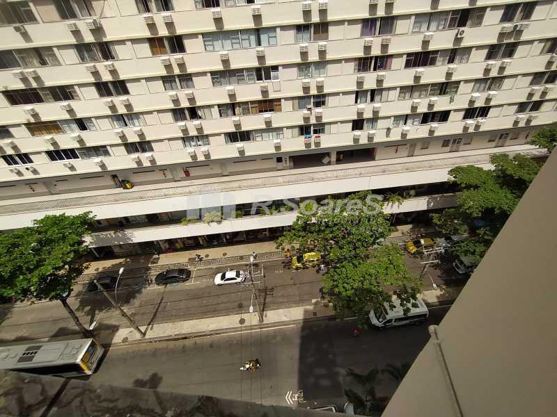 IMG_20210312_110029 - Apartamento 2 quartos à venda Rio de Janeiro,RJ - R$ 560.000 - BTAP20022 - 30
