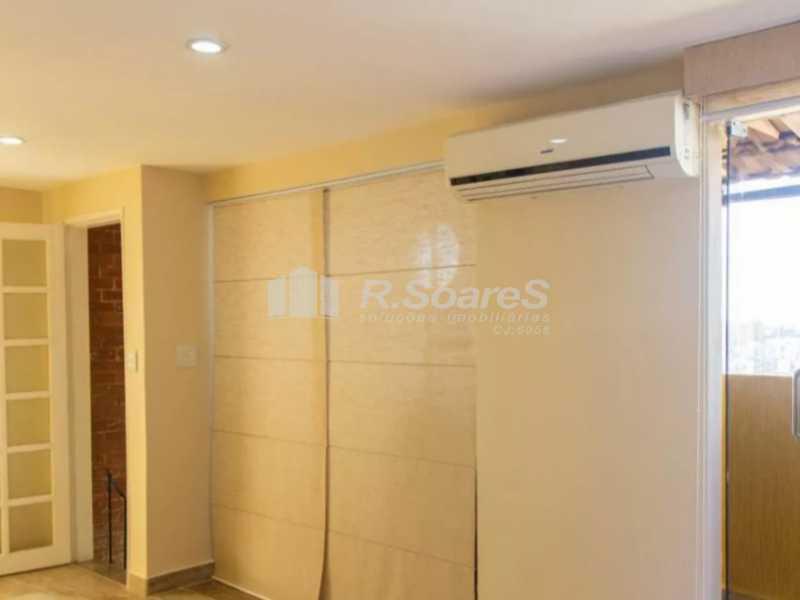 IMG-20210311-WA0091 - Cobertura 3 quartos à venda Rio de Janeiro,RJ - R$ 800.000 - JCCO30035 - 11