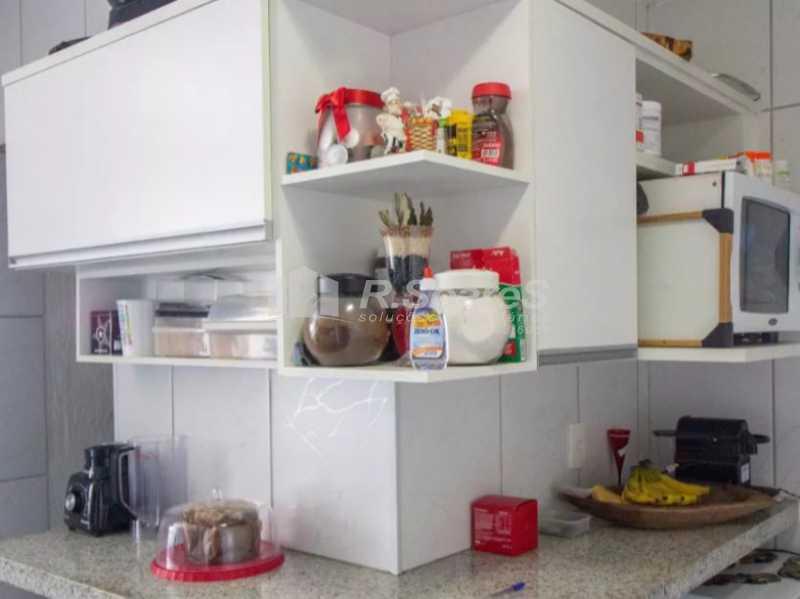 IMG-20210311-WA0100 - Cobertura 3 quartos à venda Rio de Janeiro,RJ - R$ 800.000 - JCCO30035 - 21