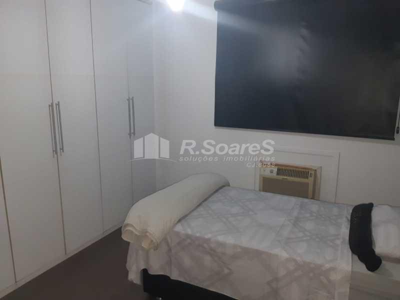 IMG-20210311-WA0105 - Cobertura 3 quartos à venda Rio de Janeiro,RJ - R$ 800.000 - JCCO30035 - 14