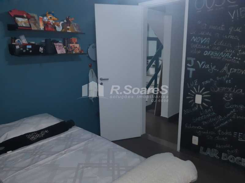 IMG-20210311-WA0106 - Cobertura 3 quartos à venda Rio de Janeiro,RJ - R$ 800.000 - JCCO30035 - 13