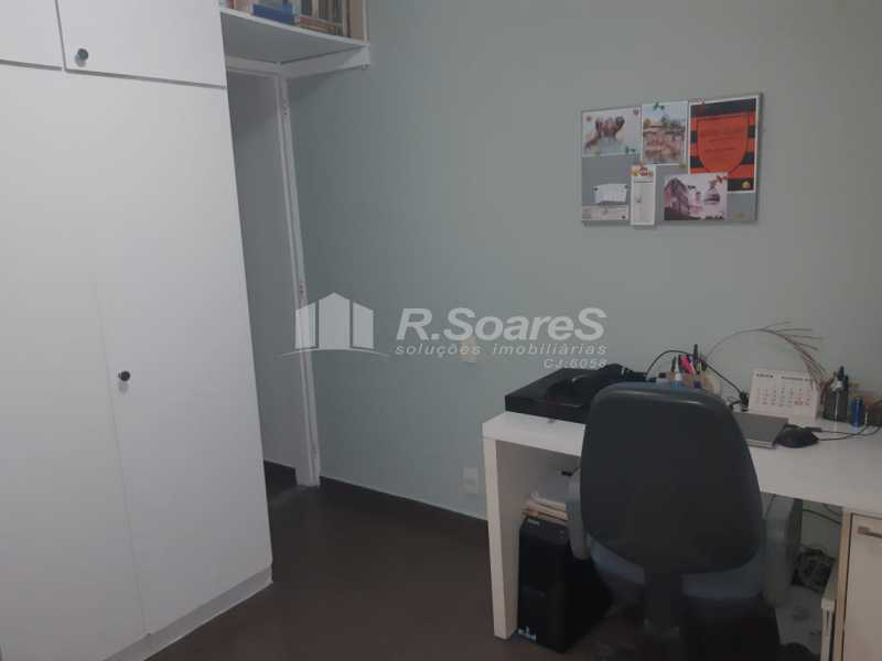 IMG-20210311-WA0107 - Cobertura 3 quartos à venda Rio de Janeiro,RJ - R$ 800.000 - JCCO30035 - 15
