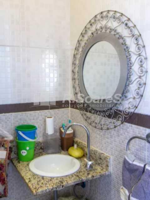 IMG-20210311-WA0114 - Cobertura 3 quartos à venda Rio de Janeiro,RJ - R$ 800.000 - JCCO30035 - 22