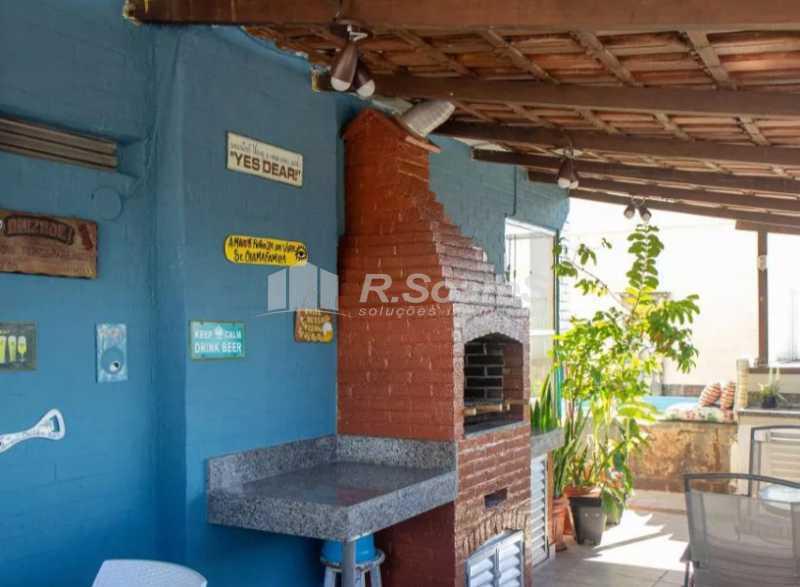 IMG-20210311-WA0121 - Cobertura 3 quartos à venda Rio de Janeiro,RJ - R$ 800.000 - JCCO30035 - 3