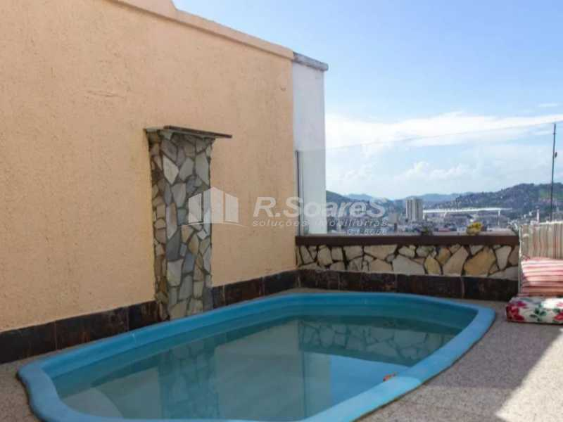 IMG-20210311-WA0094 - Cobertura 3 quartos à venda Rio de Janeiro,RJ - R$ 800.000 - JCCO30035 - 5