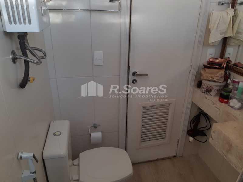 IMG-20210311-WA0102 - Cobertura 3 quartos à venda Rio de Janeiro,RJ - R$ 800.000 - JCCO30035 - 26